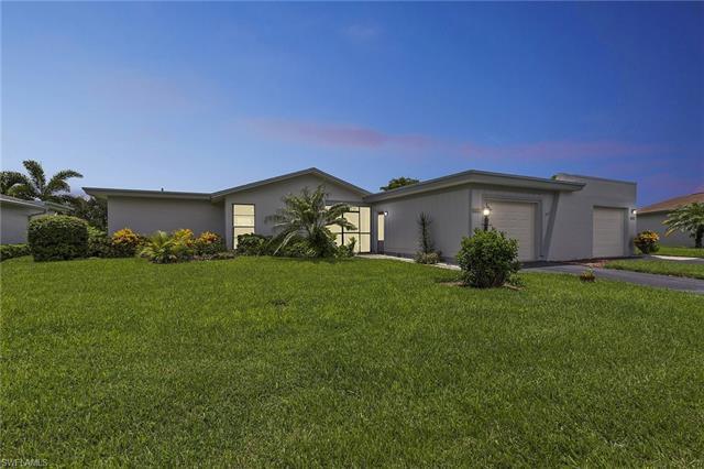 3351 Boca Ciega Dr D-10, Naples, FL 34112