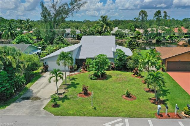 5200 32nd Ave Sw, Naples, FL 34116