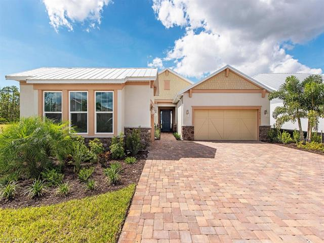 14870 Windward Ln, Naples, FL 34114