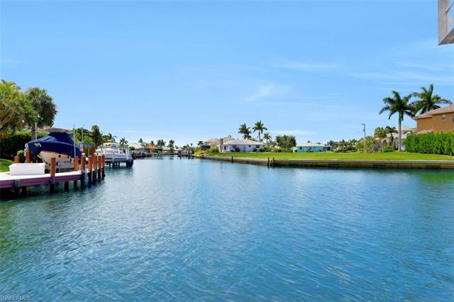 1691 Barbados Ct, Marco Island, FL 34145