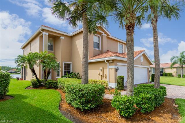 11183 Sparkleberry Dr, Fort Myers, FL 33913