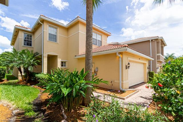 11285 Pond Cypress St, Fort Myers, FL 33913