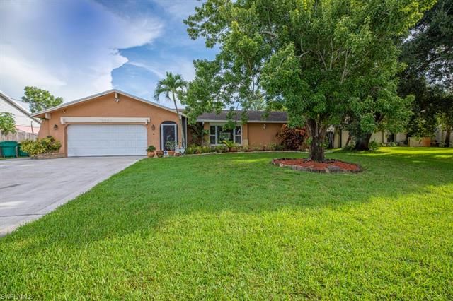 4491 17th Ave Sw, Naples, FL 34116