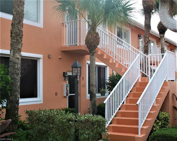 6830 Beach Resort Dr 2608, Naples, FL 34114