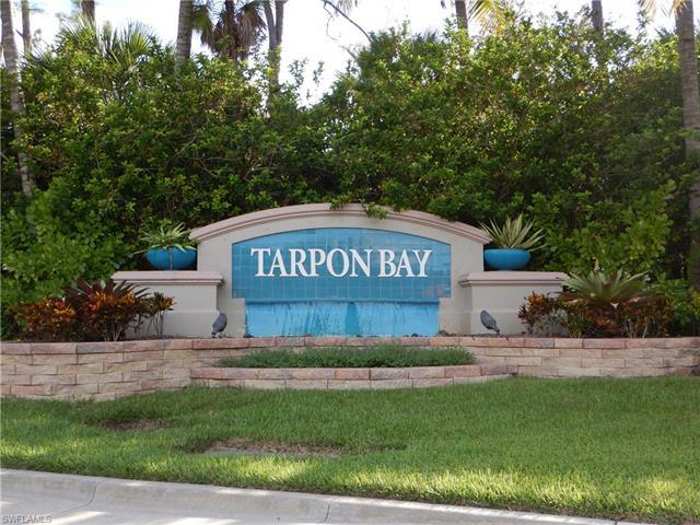 1630 Tarpon Bay Dr S 201, Naples, FL 34119