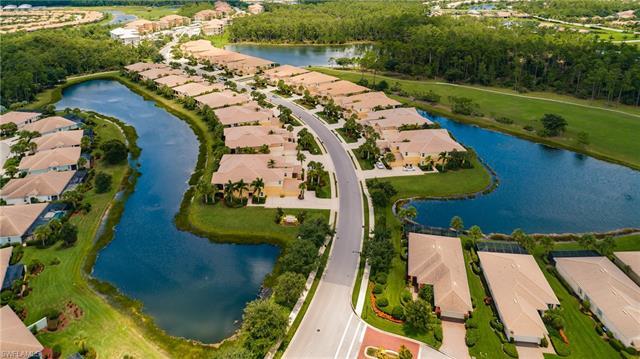 10638 Pelican Preserve Blvd 201, Fort Myers, FL 33913