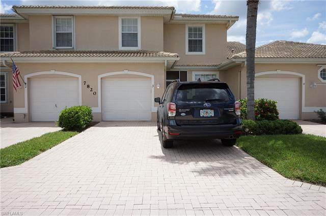 7820 Sandpine Ct 2303, Naples, FL 34104