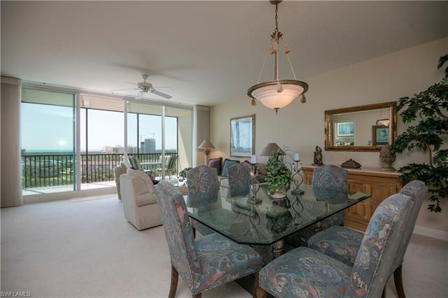430 Cove Tower Dr 1202, Naples, FL 34110