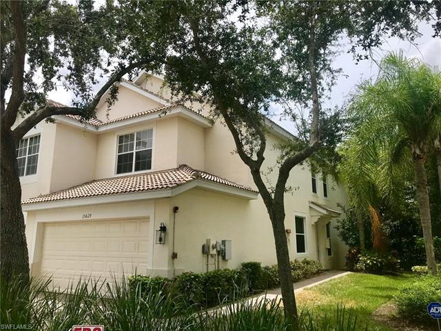 15829 Marcello Cir, Naples, FL 34110