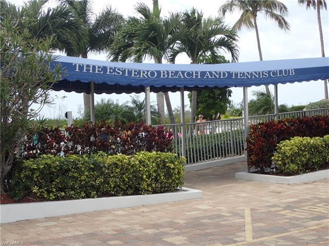 7360 Estero Blvd 304, Fort Myers Beach, FL 33931
