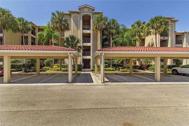 10285 Heritage Bay Blvd 813, Naples, FL 34120