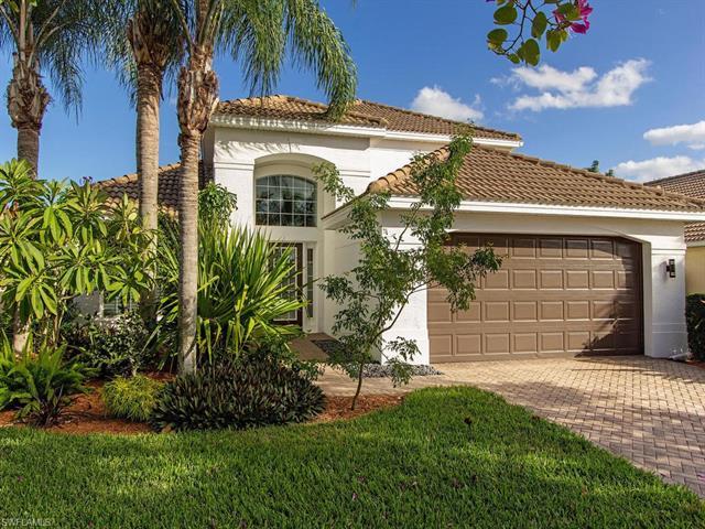 5928 Constitution St, Ave Maria, FL 34142