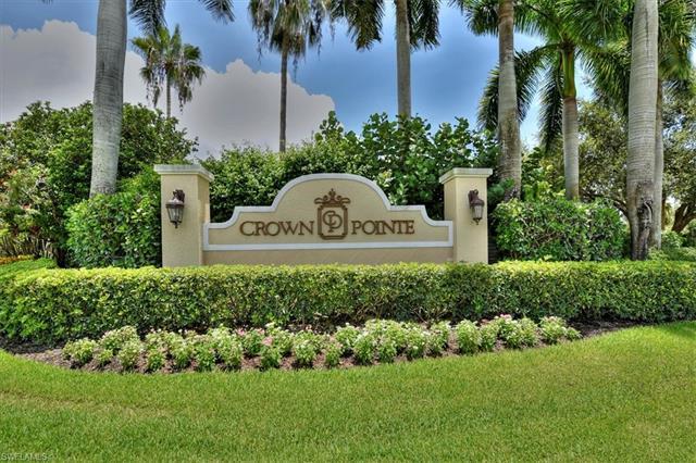 3440 Crown Pointe Blvd 9-202, Naples, FL 34112