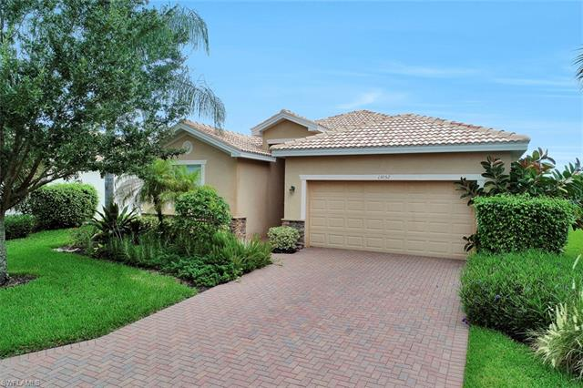 13052 Silver Thorn Loop, North Fort Myers, FL 33903