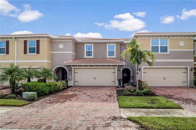 12525 Laurel Cove Dr, Fort Myers, FL 33913