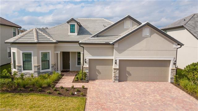 9393 Surfbird Ct, Naples, FL 34120