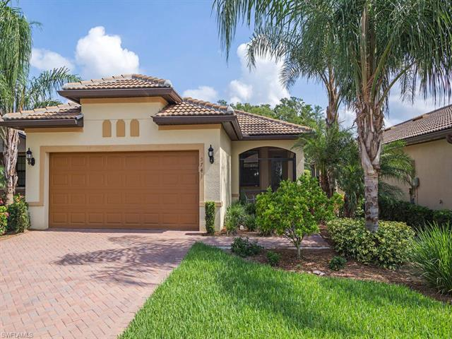 5741 Mayflower Way, Ave Maria, FL 34142