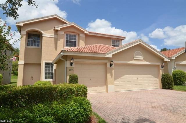 2355 Butterfly Palm Dr, Naples, FL 34119