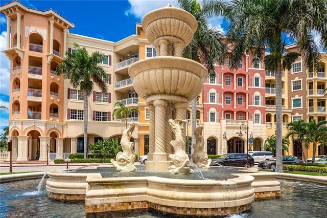 451 Bayfront Pl 5210, Naples, FL 34102