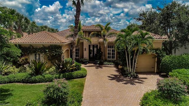 2224 Miramonte Ct, Naples, FL 34105