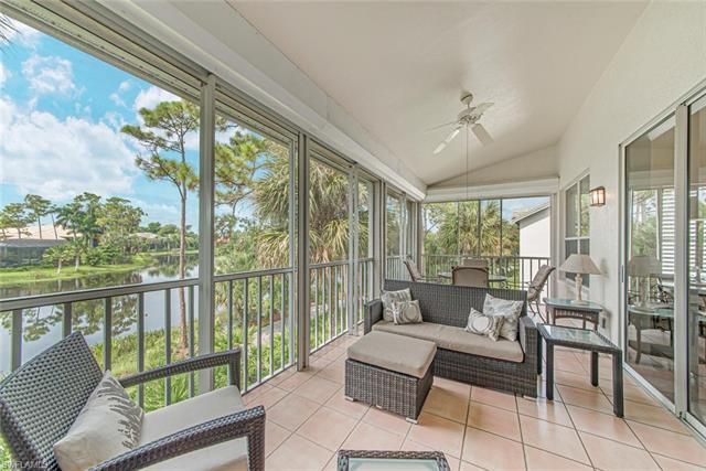 27080 Lake Harbor Ct 203, Bonita Springs, FL 34134