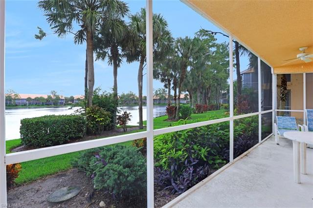 2250 Hidden Lake Dr 309, Naples, FL 34112