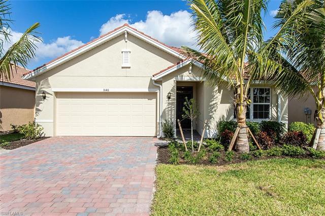3146 Birchin Ln, Fort Myers, FL 33916