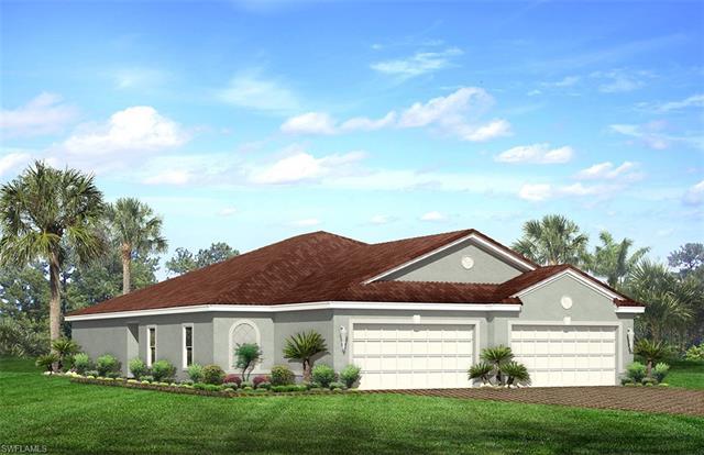 4398 Dutchess Park Rd, Fort Myers, FL 33916