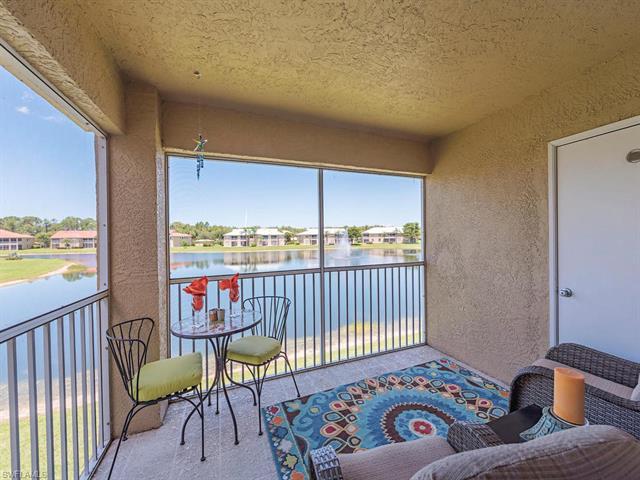 6890 Huntington Lakes Cir 203, Naples, FL 34119