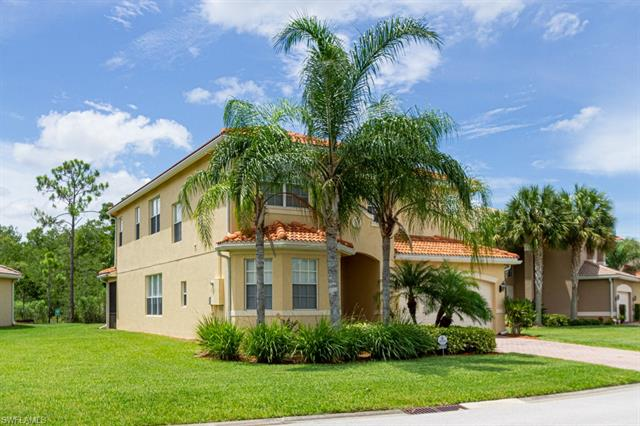 10148 Mimosa Silk Dr, Fort Myers, FL 33913