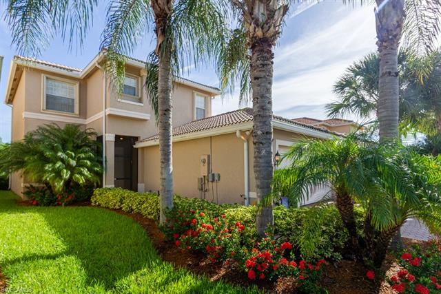 10511 Winged Elm Ln, Fort Myers, FL 33913