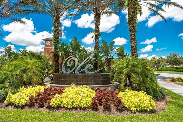 9095 Covina Dr S 68-2, Naples, FL 34113