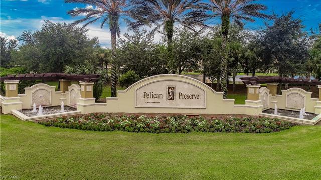10540 Amiata Way 101, Fort Myers, FL 33913