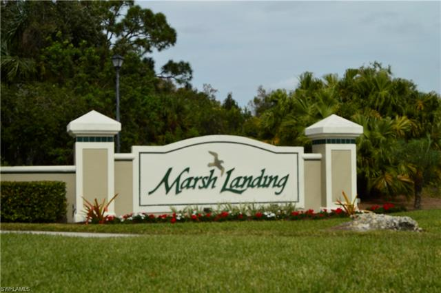 23163 Marsh Landing Blvd, Estero, FL 33928