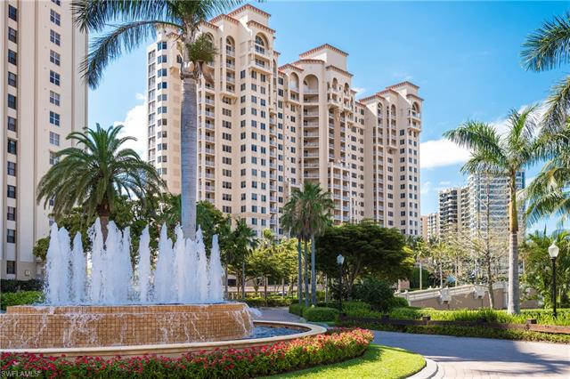 6597 Nicholas Blvd 206, Naples, FL 34108