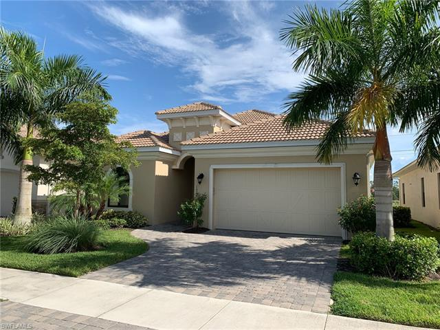 1606 Serrano Cir, Naples, FL 34105