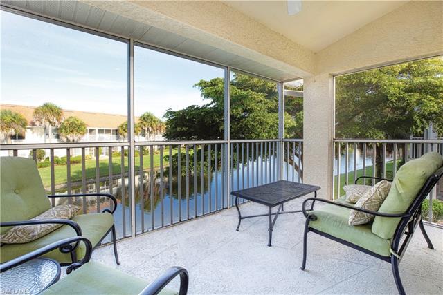 5070 Cedar Springs Dr 204, Naples, FL 34110
