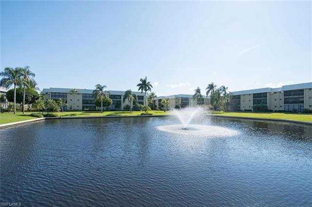 788 Park Shore Dr H31, Naples, FL 34103