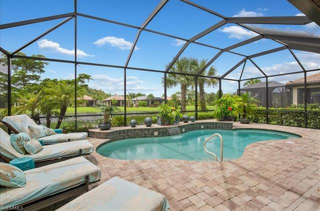10809 Dennington Rd, Fort Myers, FL 33913