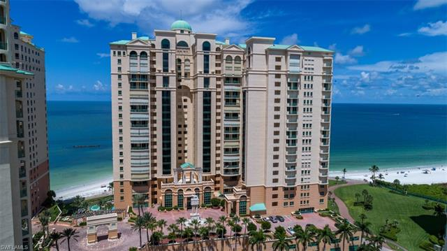 960 Cape Marco Dr 1606, Marco Island, FL 34145