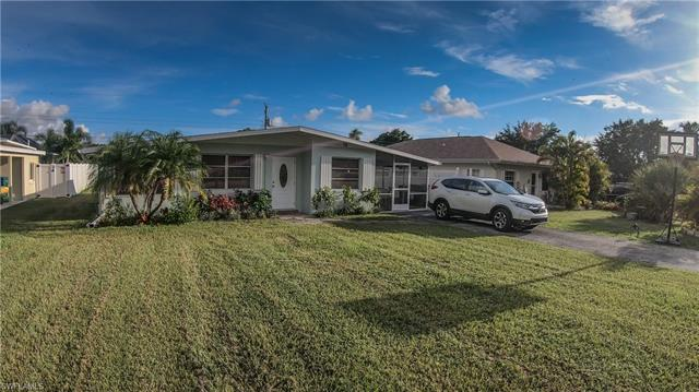 78 2nd St, Bonita Springs, FL 34134
