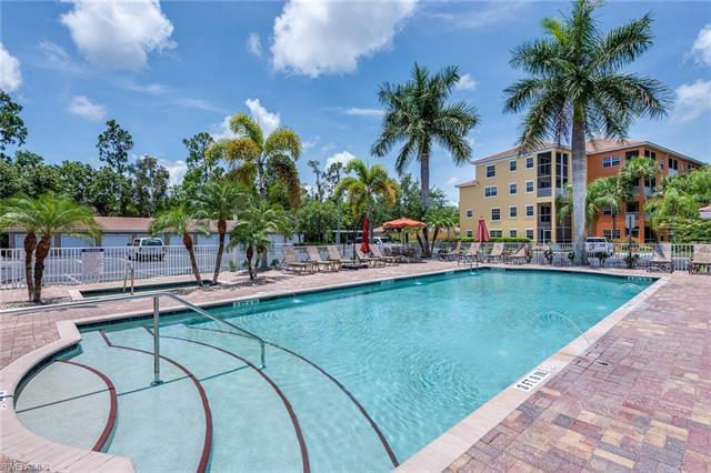 4520 Botanical Place Cir 307, Naples, FL 34112