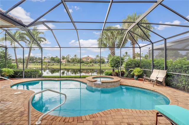 14505 Speranza Way, Bonita Springs, FL 34135