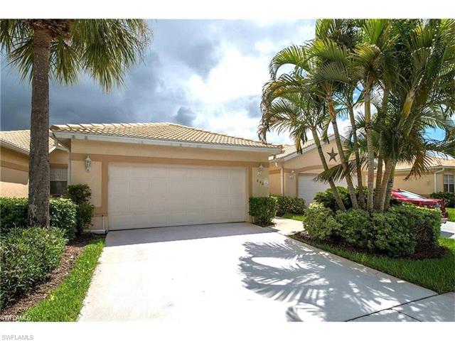 840 Glen Eagle Blvd, Naples, FL 34104