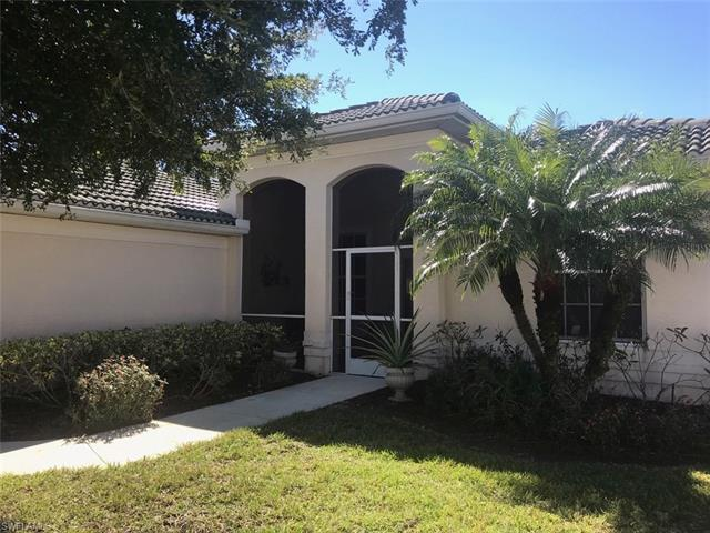 2790 Valparaiso Blvd, North Fort Myers, FL 33917