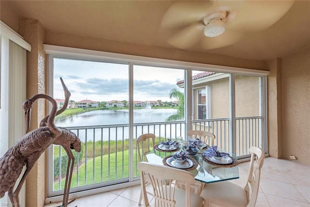 2535 Aspen Creek Ln 201, Naples, FL 34119