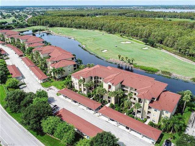 10295 Heritage Bay Blvd 938, Naples, FL 34120