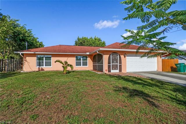 5271 19th Pl Sw, Naples, FL 34116