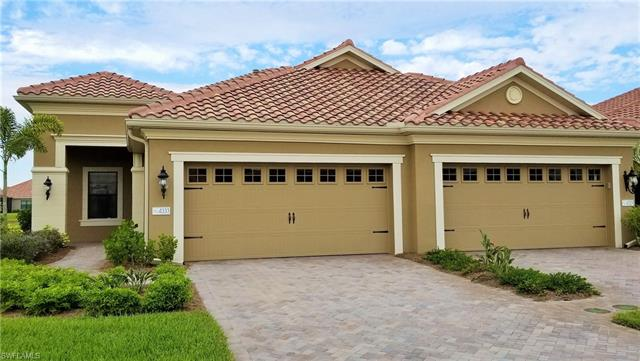 4333 Watercolor Way, Fort Myers, FL 33966
