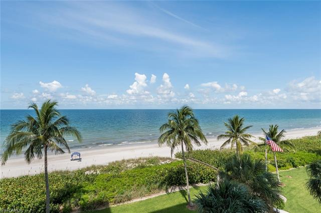 10691 Gulf Shore Dr 502, Naples, FL 34108